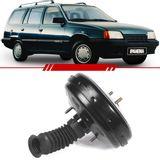 Servo-de-Freio-Ipanema-1989-1990-1991-1992-1993-1994-1995-1996-1997-1998-Kadett