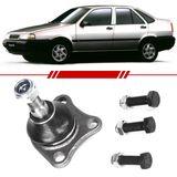Pivo-Inferior-Tempra-8v-e-16v-1992-1993-1994-1995-1996-1997-1998-1999