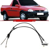 Cabo-do-Freio-de-Mao-Traseiro-Pick-Up-Corsa-1995-1996-1997
