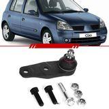 Pivo-Inferior-Bandeja-Dianteira-Clio-Hatch-1996-a-2010-Sedan-Twingo-1994-a-2005