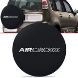 Capa-de-Estepe-Basic-Aircross-2011-2012-2013-2014-2015-Aro-15-e-16-Polegadas-com-Cadeado