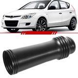 Kit-Batente-Traseiro-Hyundai-I30-2009-2010-2011-2012-2013-2014