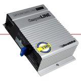 Modulo-Amplificador-Digital-Roadstar-Rs2100c-4-Ohms-2-Canais-Classe-D