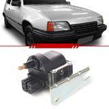Bobina-de-Ignicao-Ipanema-Kadet-Monza-1991-1992-1993-1994-1995-1996-1997-1.8-2.0-Efi-Alcool-e-Gasolina