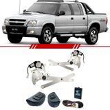 Kit-Vidro-Eletrico-Dianteiro-Sensorizado-S10-Blazer-1995-a-2012-Cabine-Simples-e-Dupla