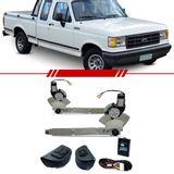 Kit-Vidro-Eletrico-Dianteiro-Sensorizado-F1000-1992-1993-1994-1995-1996-1997-1998-1999