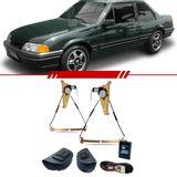 Kit-Vidro-Eletrico-Dianteiro-Sensorizado-Monza-1986-1987-1988-1989-1990-1991-1992-1993-1994-1995-1996-2-Portas