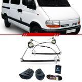 Kit-Vidro-Eletrico-Dianteiro-Sensorizado-Master-2003-2004-2005-2006-2007-2008-2009-2010-2011-2012