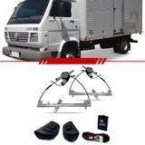 Kit-Vidro-Eletrico-Dianteiro-Sensorizado-Caminhao-Vw-Worker-8-150-2000-2001-2002-2003-2004-2005-2006