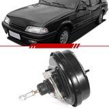 Servo-de-Freio-Monza-1988-1989-1990-1991-1992-1993-1994-1995-1996