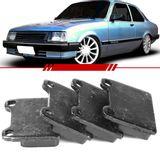 Jogo-Pastilha-de-Freio-Dianteira-Chevette-1973-a-1993-Marajo-Chevy-500-1983-a-1994-Junior-1992-1993-Sistema-Teves