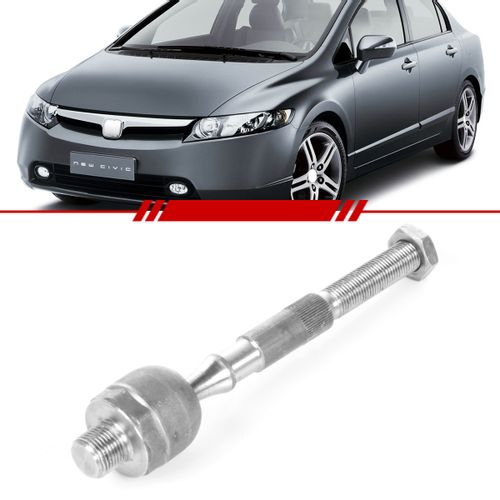 Braco-Axial-New-Civic-2007-2008-2009-2010-2011