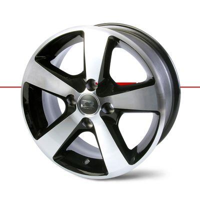 Jogo-de-Roda-Graphite-Diamond-Aro-14-Tala-6-Polegadas-Furacao-4x108-Off-Set-40