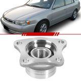 Cubo-de-Roda-Traseiro-Corolla-1993-1994-1995-1996-1997-1998