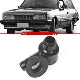Reparo-do-Servo-Freio-Parcial-Caravan-1974-a-1994-Monza-1983-a-1998-Opala-1969-a-1995