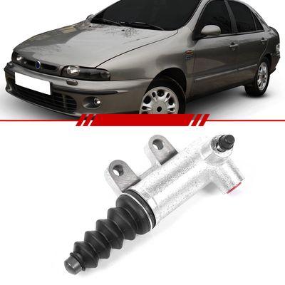 Cilindro-Escravo-de-Embreagem-Tipo-2.0-1994-1995-Marea-1999-2000-2001-2002-2003-2004-2005-2006-2007