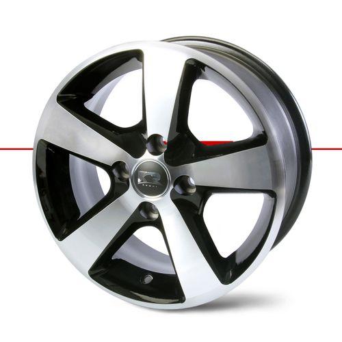 Jogo-de-Roda-Hyper-Diamond-Aro-15-Tala-6-Polegadas-Furacao-5x112-Off-Set-40