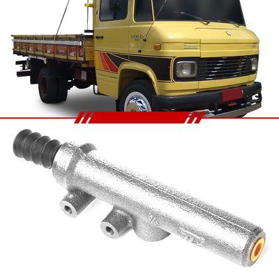 Cilindro-Mestre-de-Embreagem-Mercedes-Benz-608-1976-1977-1978-1979-1980-1981-1982-1983-1984-1985-1986-1987-1988