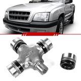 Cruzeta-Chevrolet-A20-C20-1985-a-1996-S10-1995-a-2006-Blazer-1996-a-2004