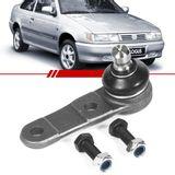 Pivo-Inferior-Logus-1993-1994-1995-1996-Pointer-1994-1995-1996