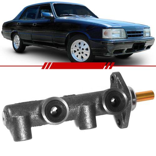 Cilindro-Mestre-de-Freio-Duplo-Opala-Caravan-1981-1982-1983-1984-1985-1986-1987-1988-1989-1990-1991-1992
