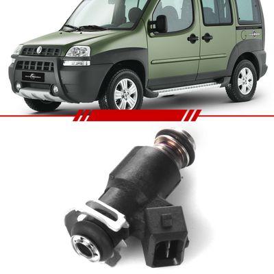 Valvula-Injecao-de-Combustivel-Doblo-Idea-Palio-Punto-Siena-Stilo-Strada