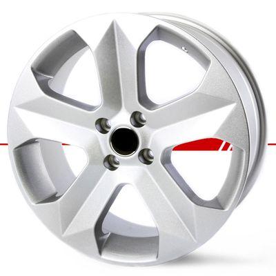 Jogo-de-Roda-Silver-Star-Aro-18-Tala-7-Polegadas-Furacao-4x100-Off-Set-40