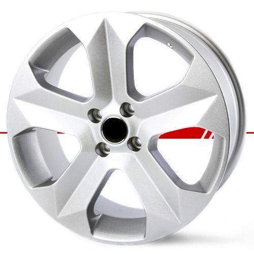 Jogo-de-Roda-Hyper-Gloss-Aro-18-Tala-7-Polegadas-Furacao-5x108-Off-Set-40