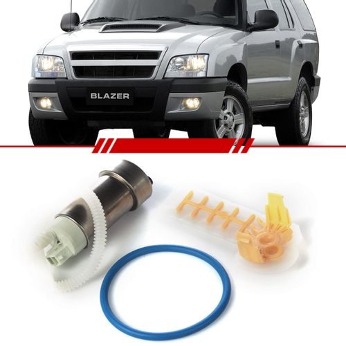 Kit-Refil-da-Bomba-de-Combustivel-S10-2005-2006-2007-2008-2009-2010-2011-Blazer-2005-2006-2007-2008-2009