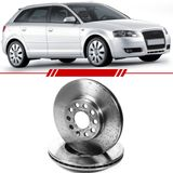 Par-Disco-de-Freio-Dianteiro-Ventilado-Audi-A3-2003-2004-2005-2006-2007-sem-Cubo