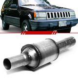 Catalisador-Grand-Cherokke-V8-1996-1997-1998-1999