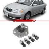 Pivo-Inferior-Corolla-2002-2003-2004-2005-2006-2007-2008-Fielder-2005-2006-2007-2008