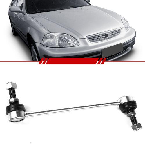 Bieleta-Barra-Estabilizadora-Dianteira-Civic-1998-1999-2000