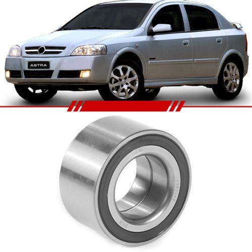 Rolamento-de-Roda-Dianteiro-Blindado-Astra-1999-2000-2001-2002-2003-2004-2005-2006-2007-2008-2009-2010-2011-2012-Zafira
