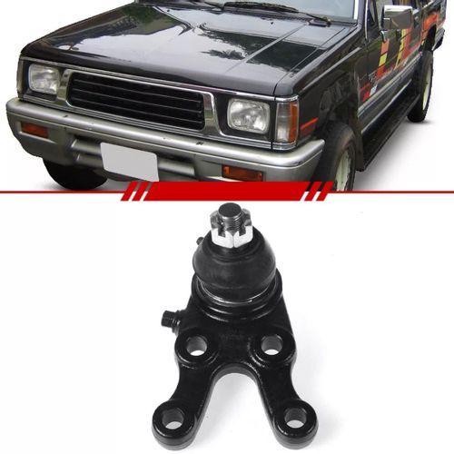 Pivo-Inferior-Dlz-17885-17886-L200-1992-a-2007-Pajero-1992-a-2000-Lado-Direito-Passageiro