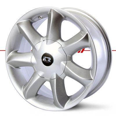 Jogo-de-Roda-Hyper-Gloss-Aro-20-Tala-75-Polegadas-Furacao-5x110-Off-Set-40