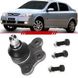 Pivo-Inferior-Astra-1998-1999-2000-2001-2002-2003-2004-2005-2006-2007-2008-2009-2010-2011-2012-Vectra-1997-a-2012-Zafira-2001-a-2012