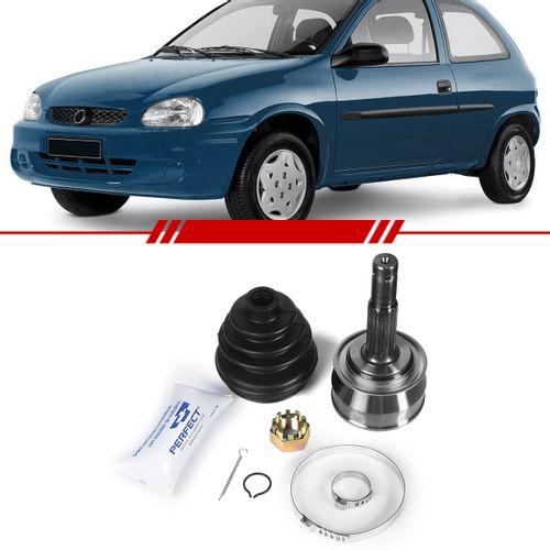 Kit-Junta-Homocinetica-Corsa-Pick-Up-Corsa-Classic-Celta-Prisma-Montana