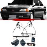 Kit-Vidro-Eletrico-Sensorizado-Escort-Sapao-1993-1994-1995-1996-2-Portas