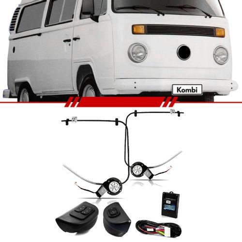 Kit-Vidro-Eletrico-Sensorizado-Kombi-1957-a-2013