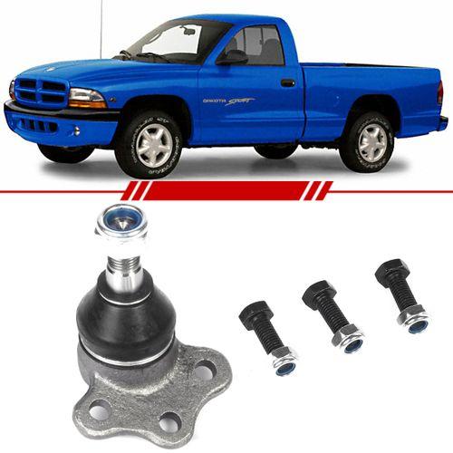 Pivo-Superior-Dodge-Dakota-1998-1999-2000-2001