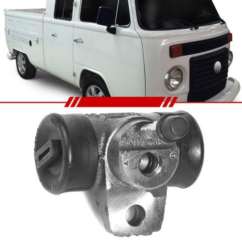 Cilindro-de-Roda-Traseiro-Kombi-1975-1976-1977-1978-1979-1980