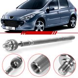 Braco-Axial-Peugeot-307-2001-2002-2003-2004-2005-2006-2007-2008-2009-2010-2011