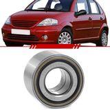 Pivo-Inferior-Pajero-1999-2000-2001-2002-Pajero-Tr4-15mm