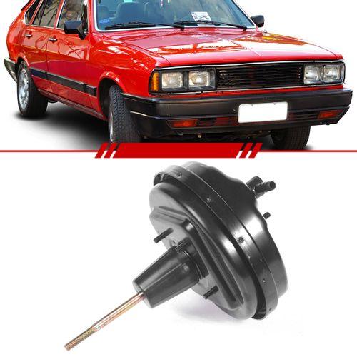 Servo-de-Freio-Passat-1977-1978-1979-1980-1981-1982-1983-1984-1985-1986-1987-1988-1989
