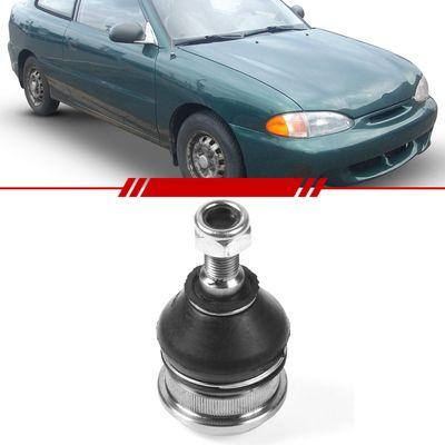 Pivo-Accent-1995-1996-1997-1998-1999-2000-2001-Coupe