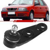 Pivo-Dlz-18546-Gol-Parati-Voyage-1995-1996-1997-1998-1999-2000-2001-2002-2003