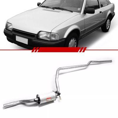 Conjunto-Intermediario-Escort-Hobby-L-Gl-Xr3-Verona-1989-1990-1991