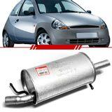 Conjunto-Traseiro-Curto-Ka-1.0-99-2000-2001-2002-2003-2004-2005-2006-2007-Motor-Zetec-Rocam