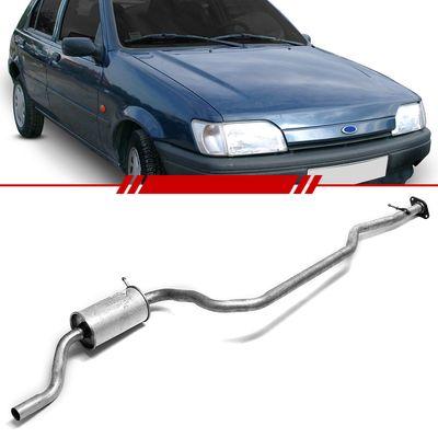 Conjunto-Intermediario-Fiesta-1.0-1.3-1995-1996-Motor-Endura